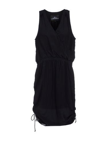 Buy Cheap Nicekicks DRESSES - Short dresses Designers Remix Charlotte Eskildsen Shop Cheap Online Outlet Store qht2RbwK