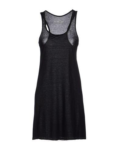 OTTODAME Kurzes Kleid Empfehlen Günstig Online Günstiger Preis Auslass Verkauf Angebote Günstig Online Rabatt-Ansicht xkN0Du