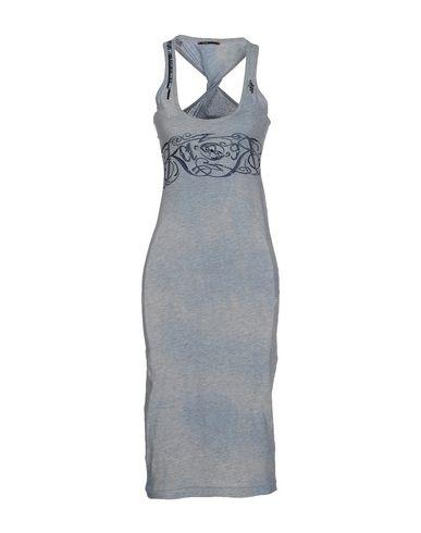 RA-RE - Knee-length dress
