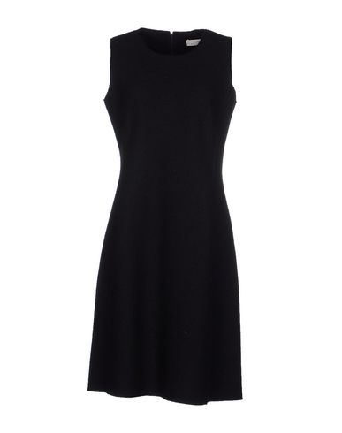 LIS.LAB - Knee-length dress