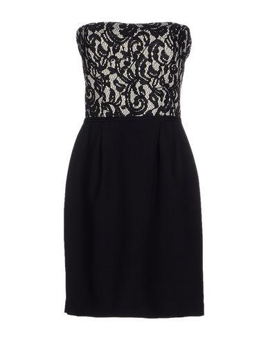 AXARA PARIS - Short dress