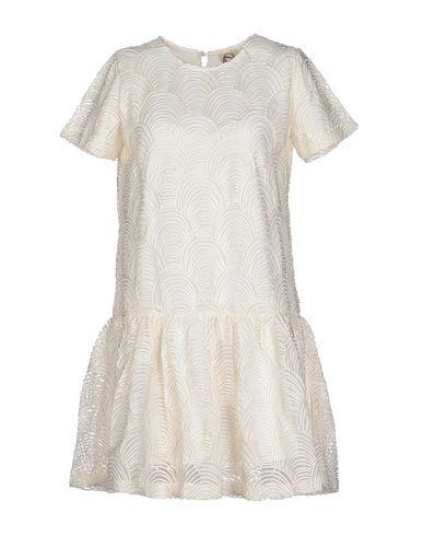 DRESS GALLERY - Короткое платье
