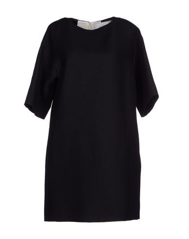 Kurzes Kurzes Kurzes VALENTINO Kleid Kleid Kleid VALENTINO VALENTINO RwaC7WFq