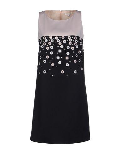 PAULE KA - Party dress