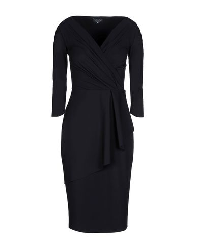 Outlet Best Place New Cheap Price DRESSES - Long dresses su YOOX.COM La Petite Robe Di Chiara Boni Free Shipping Recommend Cheap In China Clean And Classic 6DbaH