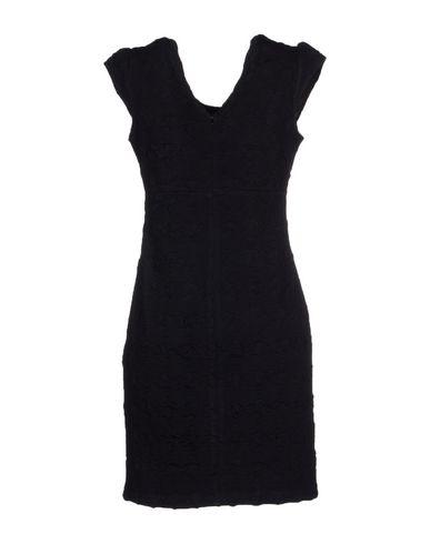 LA FEE MARABOUTEE Kurzes Kleid