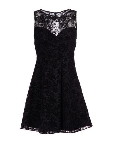 ALICE + OLIVIA - Short dress