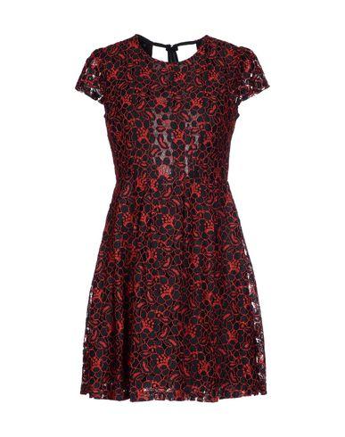 ROMEO & JULIET COUTURE - Short dress