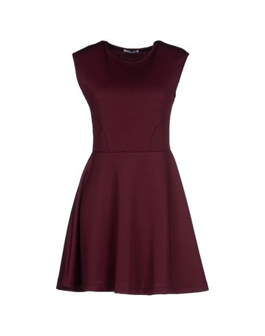 HOPE COLLECTION - Short dress
