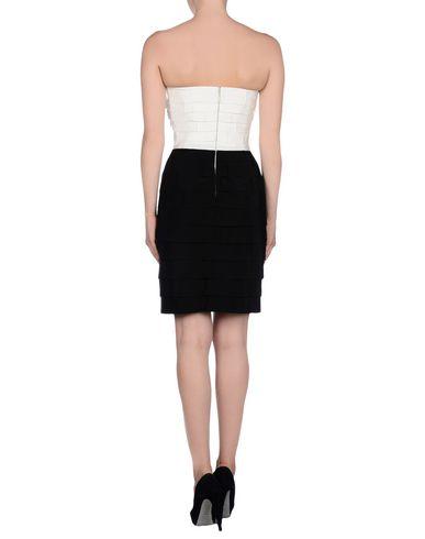 Kurzes MOSCHINO Kleid MOSCHINO Kurzes Kurzes Kleid MOSCHINO Kleid MOSCHINO Kurzes Kurzes Kleid MOSCHINO txtq8CwO