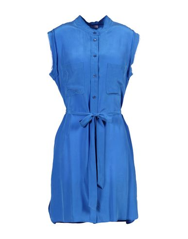 EQUIPMENT FEMME - Shirt dress