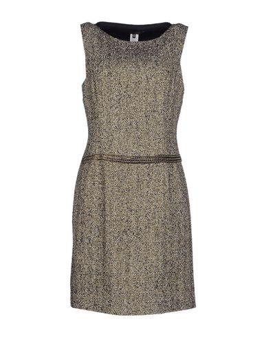 LES COPAINS - Short dress