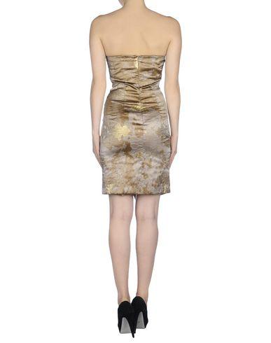 PHILOSOPHY di ALBERTA FERRETTI Enges Kleid Offizielle Seite Auslassstellen Günstiger Preis Großhandelspreis Verkauf Online z8kJ9u