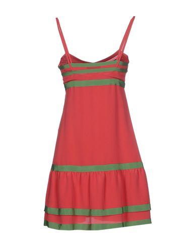 Kurzes Kleid Kurzes MOSCHINO MOSCHINO Kleid Kurzes MOSCHINO Kurzes Kleid Kleid MOSCHINO YqRSzxrUqw