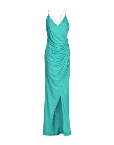 BALMAIN - Formal dress