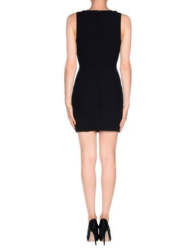 Abschlagen BARBARA BUI Enges Kleid Erstaunlicher Preis Modisch zum Verkauf Rabatt Kostenloser Versand J7Edv