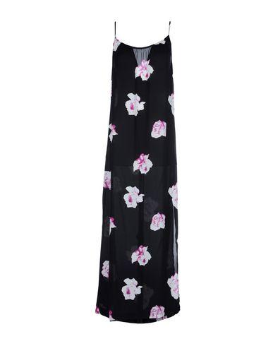 GAT RIMON - Long dress