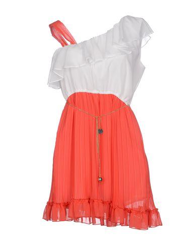 MANGANO Kurzes Kleid