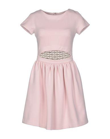 MANOUSH Kurzes Kleid
