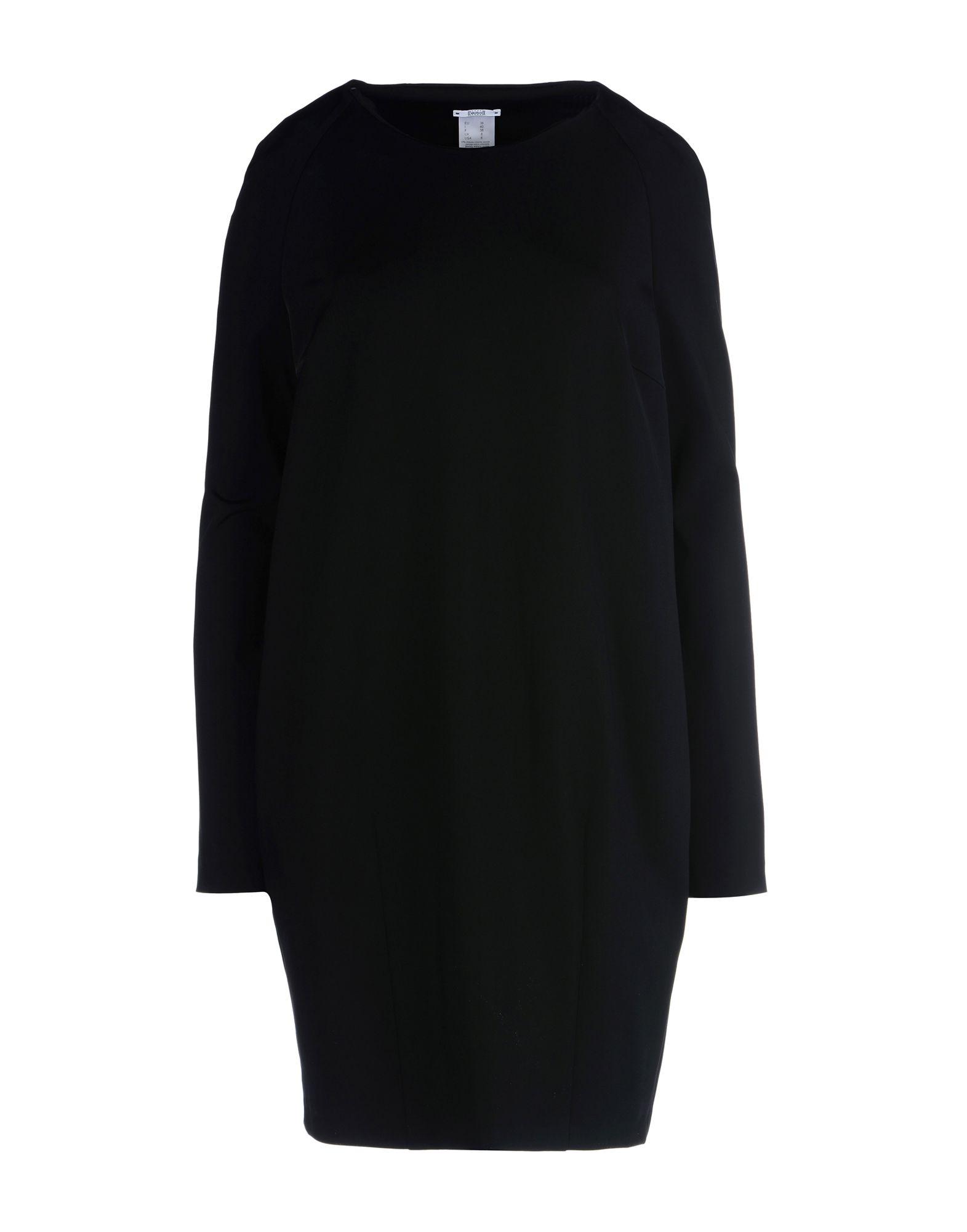 Vestito Corto Wolford Donna - Acquista online su Gt8nFuJyb