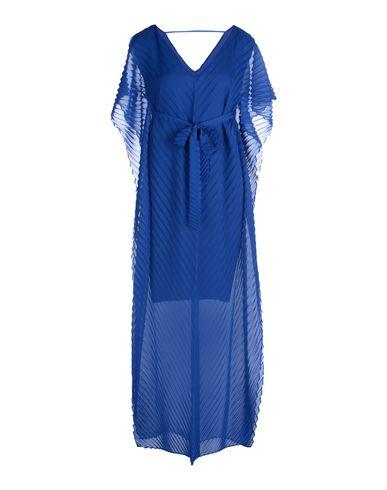 8 - Long dress