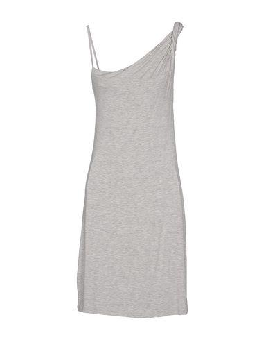 MET Kurzes Kleid