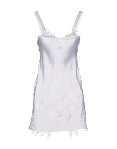FRANCESCO SCOGNAMIGLIO - Short dress