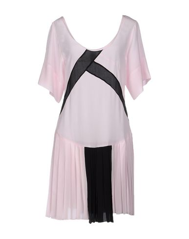 PINKO UNIQUENESS - Short dress