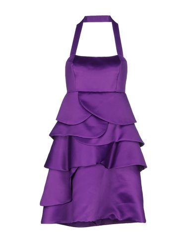 AMAYA ARZUAGA - Short dress