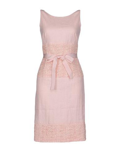 PAULE KA - Short dress