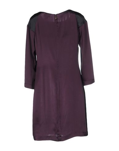 Kleid Kleid JUST CAVALLI Kurzes Kurzes JUST CAVALLI Kleid JUST Kurzes CAVALLI 51qUxwO7