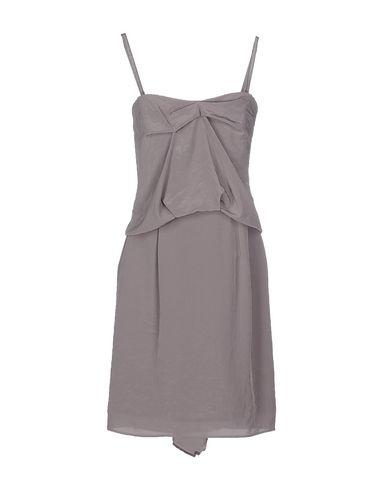 LIU •JO - Short dress