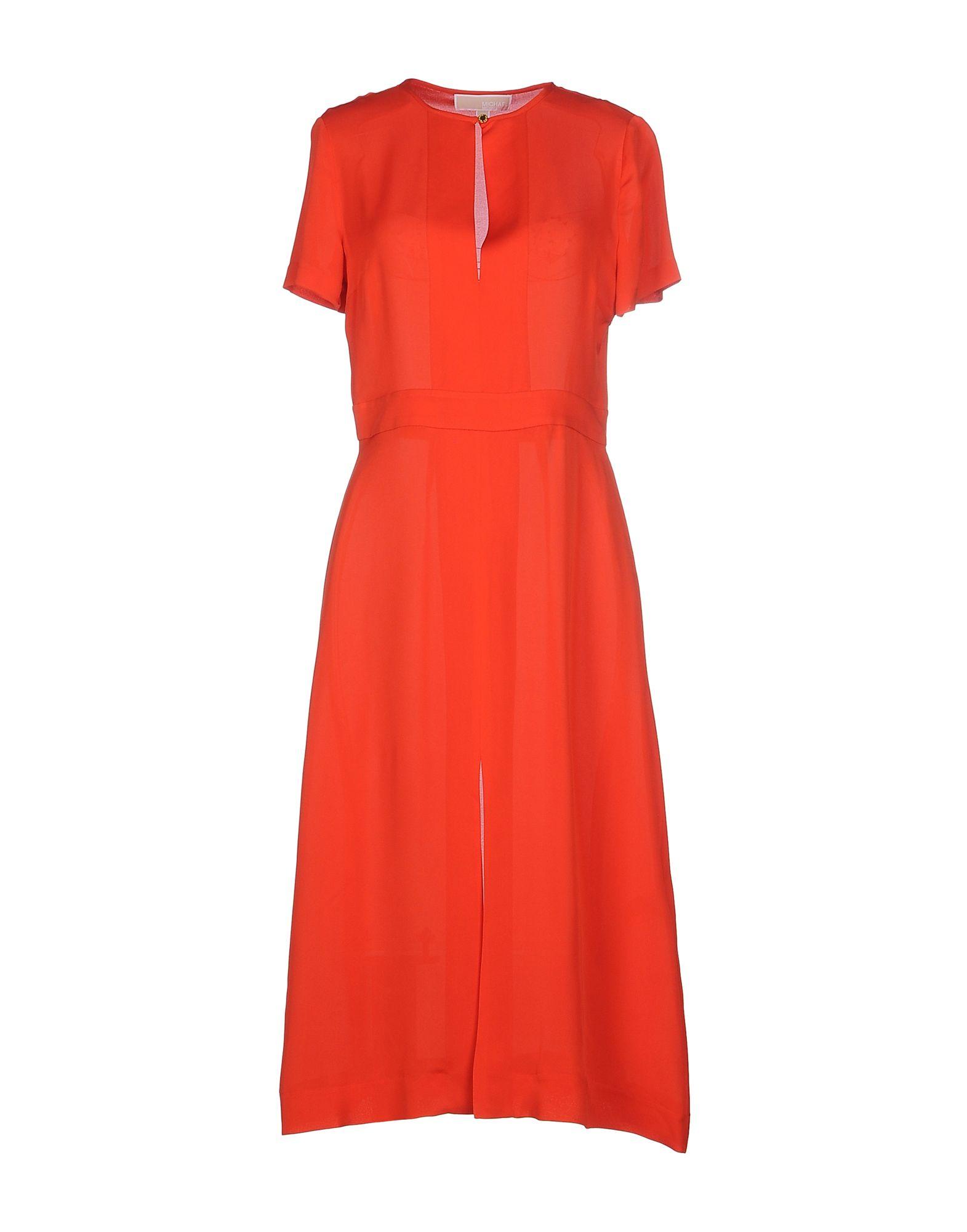Vestito Cerimonia Michael Michael Kors Donna - Acquista online su cD8N4M6dD