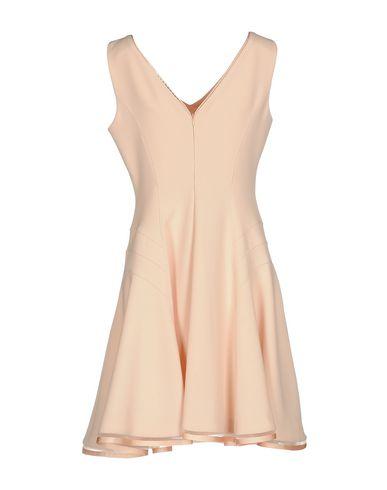 22 MAGGIO by MARIA GRAZIA SEVERI Kurzes Kleid Billig Verkaufen Billigsten Perfekt Günstig Online CGnsSho