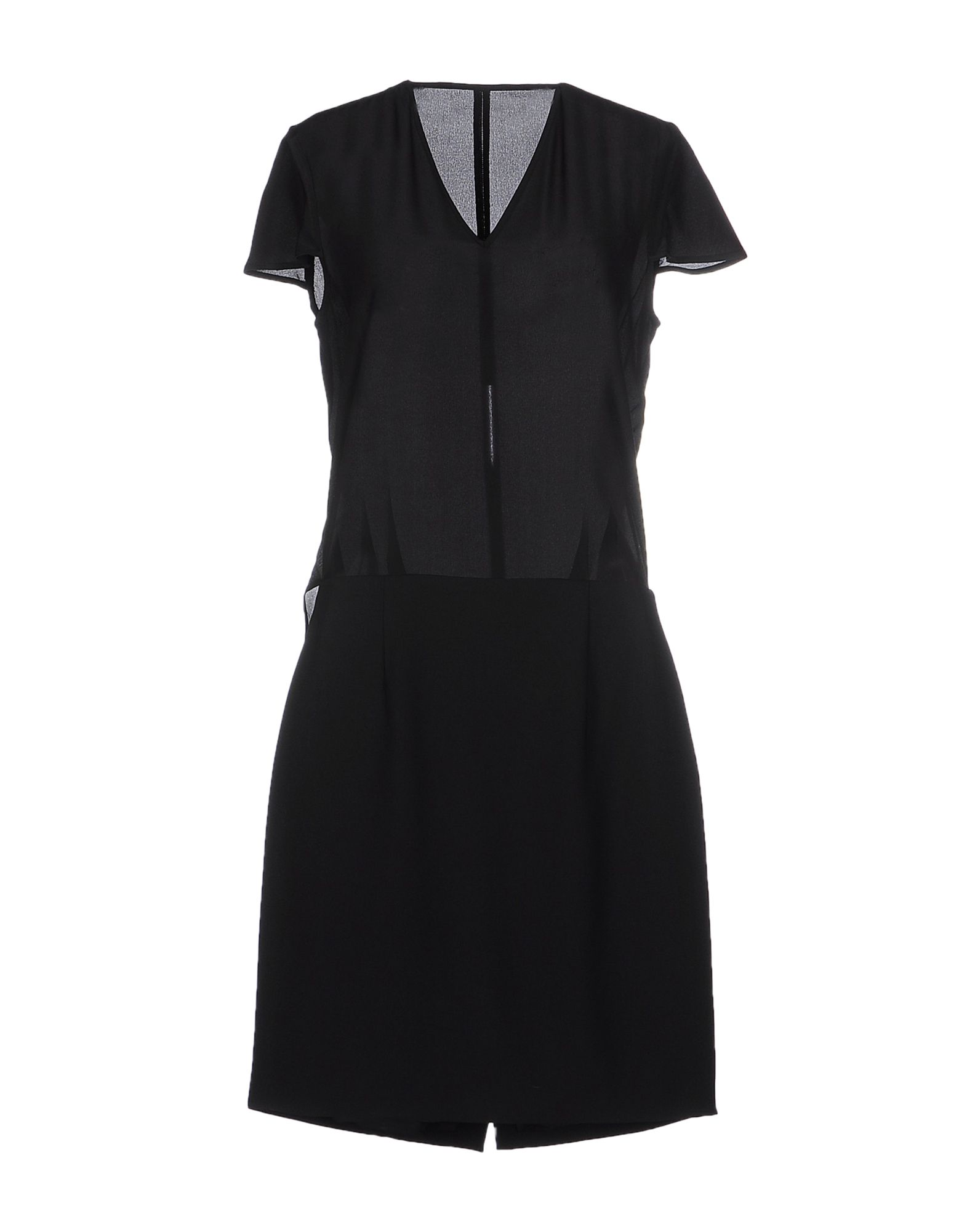 Vestito Corto Karl Lagerfeld Donna - Acquista online su 1LTFn