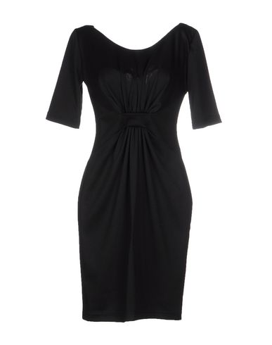 MAIOCCI - Short dress