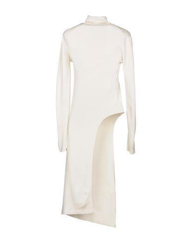 Balenciaga Rørmodellen høy kvalitet 2014 nyeste pre-ordre billig pris nyeste for salg O65fz