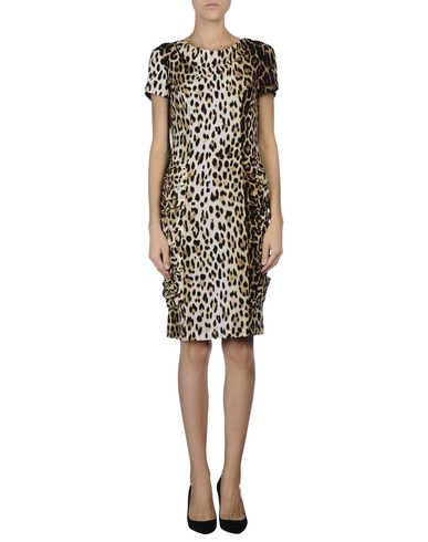 MOSCHINO CHEAP AND CHIC Vestido de ceremonia