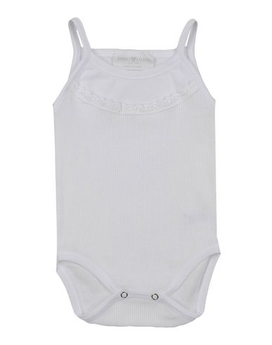 Buy Cheap Shopping Online 100% Guaranteed Cheap Price BODYSUITS & SETS - Bodysuits STORY LORIS Find Great Hurry Up Free Shipping Amazon rxNLncG