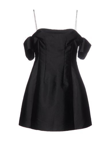 CARVEN Kurzes Kleid
