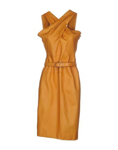 04aeaf13cd39 Φόρεμα Μέχρι Το Γόνατο Gucci Γυναίκα - Φορέματα Μέχρι Το Γόνατο ...