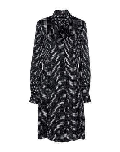 AGNONA - Formal dress