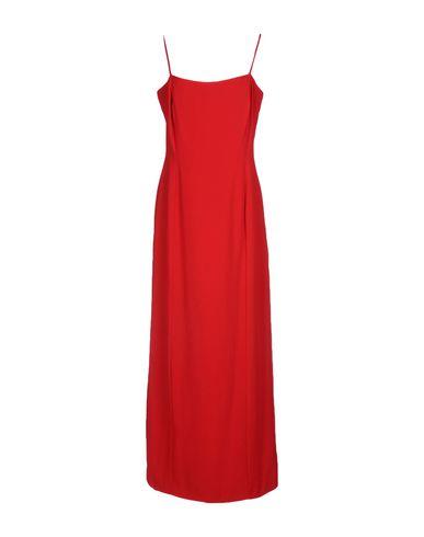 Verkauf Kauf CAILAND Langes Kleid 100% Ig Garantiert Günstig Online Fo3b95