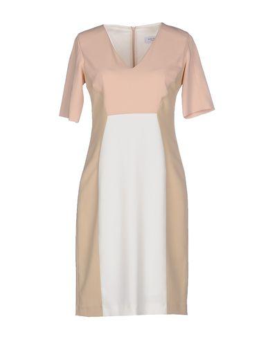 ANNA RACHELE - Short dress