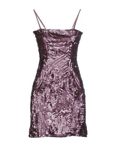 Beliebt Kauf GUESS BY MARCIANO Kurzes Kleid Online-Verkauf Freies Verschiffen Verkauf 8VT9QPm