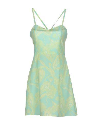MATTHEW WILLIAMSON - Short dress