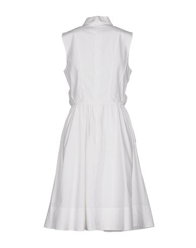 MARC BY MARC JACOBS Knielanges Kleid