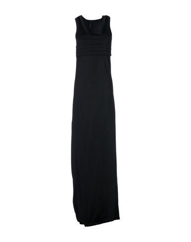 DRESSES - Long dresses Neil Barrett Vy3nK8x5Z