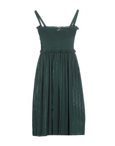 SCEE by TWIN-SET Kurzes Kleid