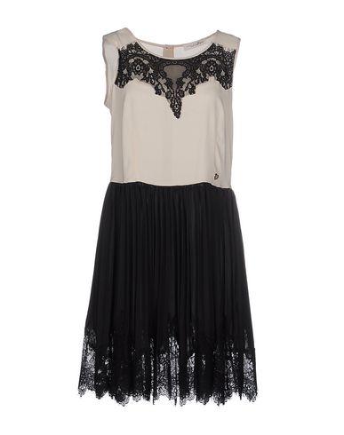 TWIN-SET LINGERIE - Short dress